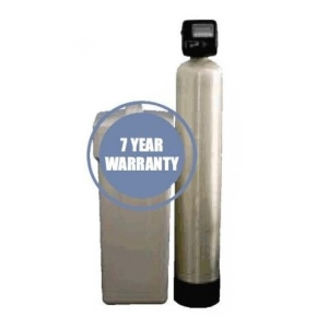 excalibur value series water softener