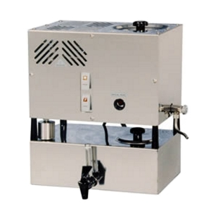 pwd 8-m water distiller