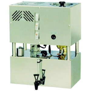 pws 8-5 water distiller