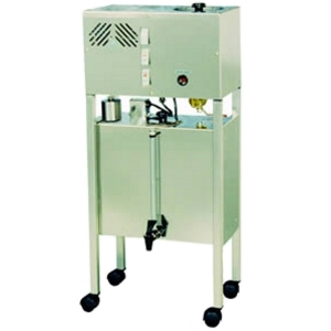 pws 8-8 water distiller