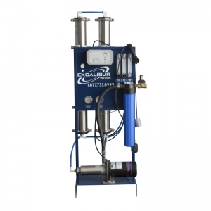excalibur commercial reverse osmosis system for sale in niagara