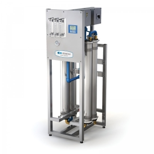 kinetico roax reverse osmosis system